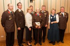 Abschnittsfeuerwehrtag 2014
