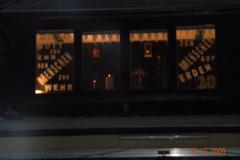Adventfenster 2009