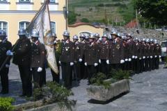 Florianikirchgang 2009