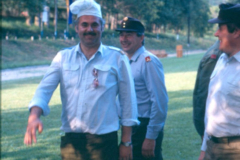 1974_006