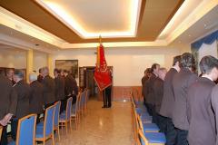 Jahreshautpversammlung 2011