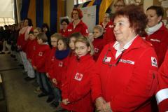 Rotes Kreuz Eröffnung 07.04.2013
